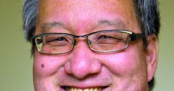 Peter Yu ' 77 M D'80