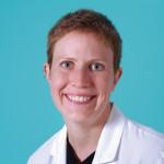 Catherine Chamberlain MD