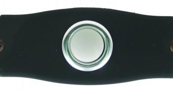 Image of doorbell
