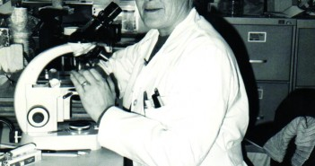 Mary Webb Ambler, MD