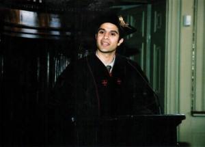 Giridhar Mallya
