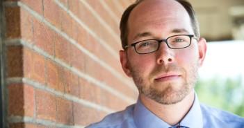 Dr. Justin Wheeler