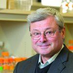 John Sedivy, PhD