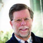 Jim Padbury, MD