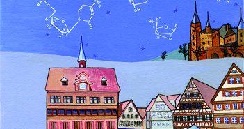 Illustration by Jessica Deane Rosner
