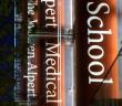 The Warren Alpert Medical School
