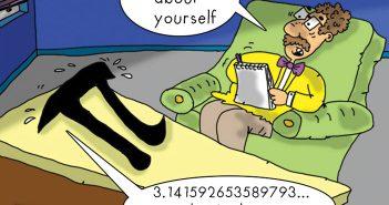 Comic by Dr. Alpert Uzun, https://www.biocomicals.com/