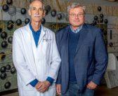 Can an HIV Drug Treat Alzheimer's?