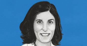 Simone Thavaseelan RES'10 F'11, MD