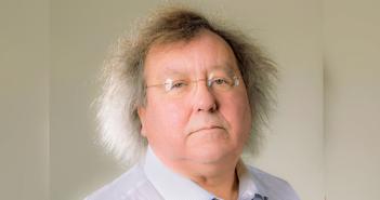 Edward Stopa, MD