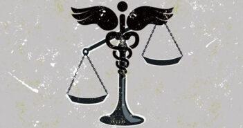 Seminars to examine health disparities in US