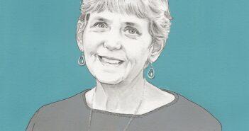 Mary Carskadon, PhD